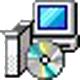 电子贺卡制作大师软件免费版v5.21