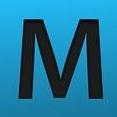 MarkMark 1.0绿色版