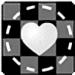 Stepok Recomposit(照片合成软件)v5.3.17609