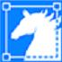 白马截图 v2.0.241官方版