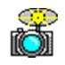 HyperSnap(截图工具软件)v8.06.02个人版
