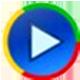 影音先锋官方版v9.9.8