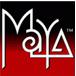 Maya破解版 2015