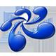 云屋网络视频会议系统官方版v2.4.15