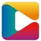 cbox央视影音官方版v4.0.8.0