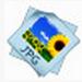 亿彩图像排版助手v1.0
