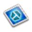 SnagIt 12.3.2.2920中文版
