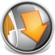 太乐地图下载器v5.0官方版