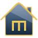 mailbar截图软件 5.7.6方正式版