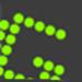 Greenshot(屏幕截图工具)1.2.8.12中文版