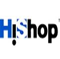 Hishop官方正式版v6.0