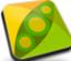 PeaZip官方版v6.3.0