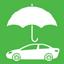 汽车保险计算器官方版v1.0_cai