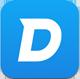 沪江小D词典官网iOS版下载 v2.3.2_cai
