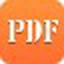 YYPDF阅读器官方版v2.0.2