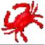 RedCrab官方版v6.10.1.122