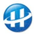 华创简明记账软件 V6.9 绿色版_cai