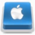 强力苹果恢复精灵官方版v2.6