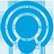 wifi共享精灵官方版vv4.0.0819