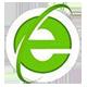 360浏览器官方版v8.2.1.312
