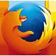Firefox火狐浏览器官方版v50.0
