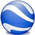 谷歌月球地图免费版v5.0