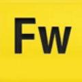 Adobe Fireworks CS5 精简版 简体中文优化安装版_cai