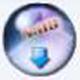 UC2视频监控软件官方版v4.5_cai
