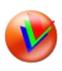 维棠FLV视频官方版v2.1.1