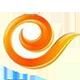 天翼宽带客户端官方版v1.3.3