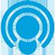 wifi共享精灵官方版v4.0.112