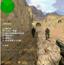 cs中英文转换器绿色版v1.6