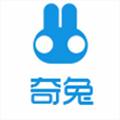 奇兔刷机官方版v6.12.1.0