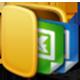 离退休人员信息管理系统免费版v1.0