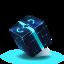 魔方多功能缩水软件官方版v1.5