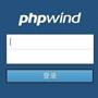 phpwind官方正式版v9.0.1