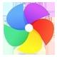 360极速浏览器官方版v8.7.0.208