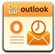 outlook2007官方破解版