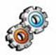 批量下载助手官方版v1.0