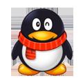 腾讯QQ对战平台最新版v20141.0.16_cai