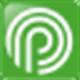 p2p终结者最高权限版v4.26
