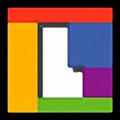 ScreenSlice(屏幕分屏工具)电脑版v1.01_cai