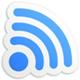 wifi共享大师官方版v2.3.1.5
