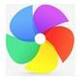 360极速浏览器官方版v8.5.0.128