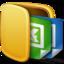 起重吊装公司管理系统官方版v1.0
