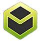 腾讯游戏盒子官方版v1.0