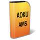 AOKU流媒体服务软件官方版v2.3