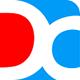 海马玩安卓模拟器官方版v0.10.5