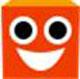 斗蟹游戏盒子下载官方版v2.0.0.4