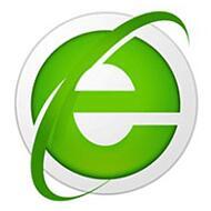 360浏览器 9.0.1.250